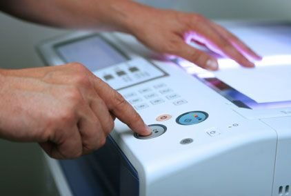 The Secrets to Choosing the Most Affordable Copy Machines