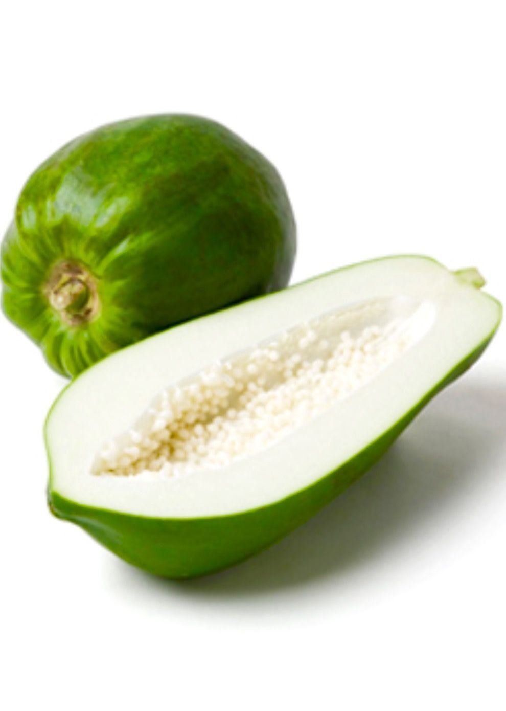 Gutfixx digestive health solutions sliced papaya forumfinder Gallery