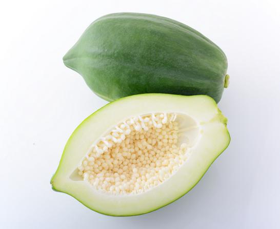 Forskolin extract vs garcinia cambogia