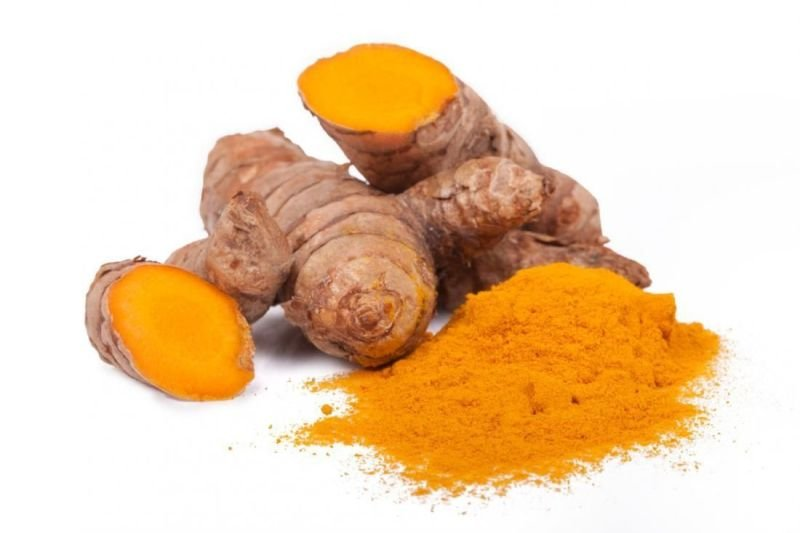 9 Diseases &Symptoms You Could PREVENT With The Help Of Turmeric