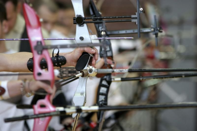 Factors to Consider In Purchasing a Compound Bow