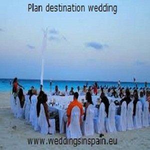 ec215ba32 Plan your dream destination wedding using the simple 5W system ...
