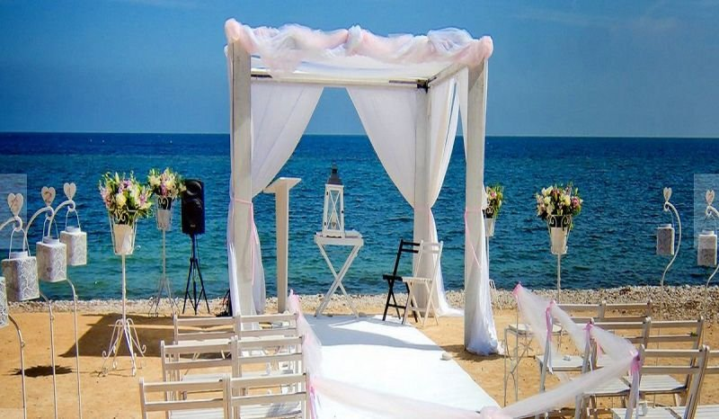 Nitty-Gritty Of Weddings In Spain You Should Know - weedingsinspain