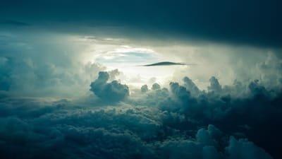 ייחודיות עם ישראל והתגשמות הנבואות