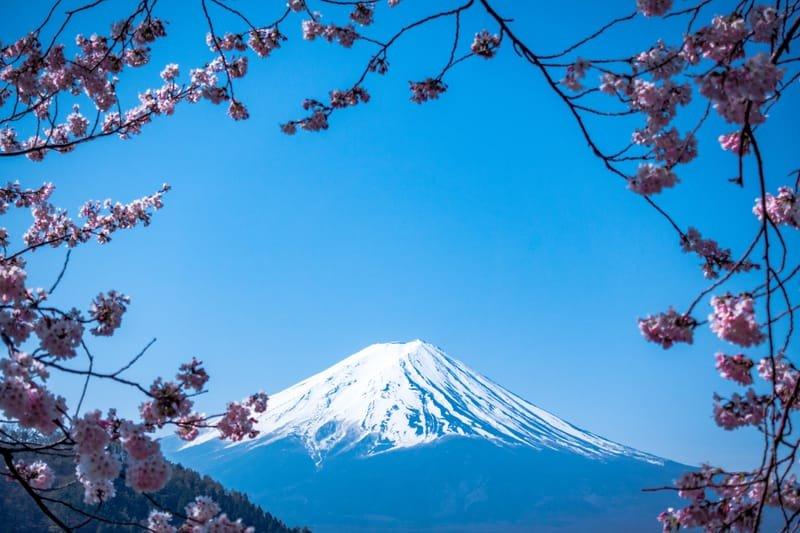 Japan Aomori