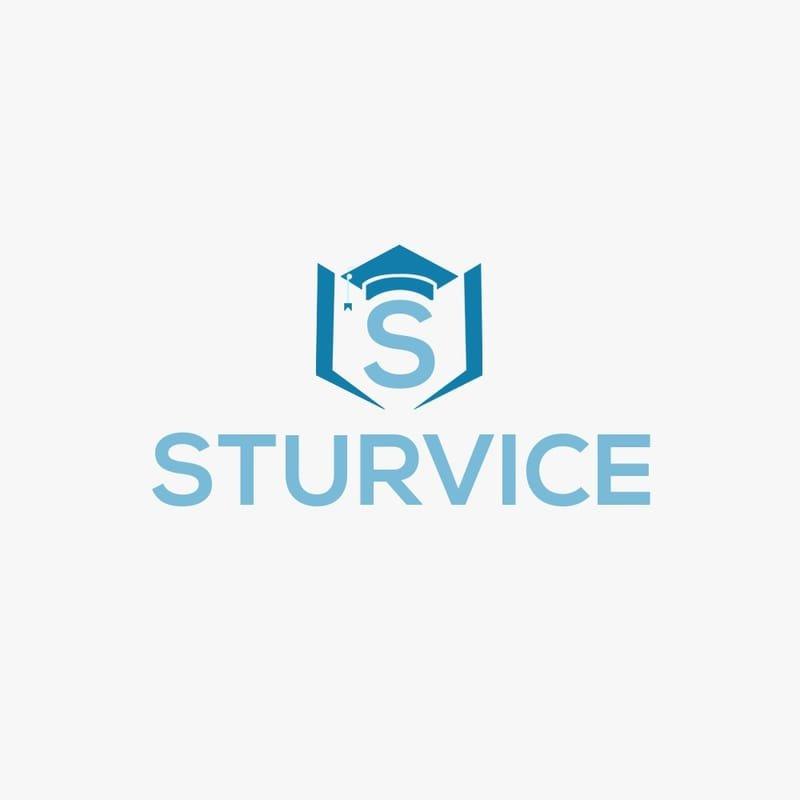 Sturvice