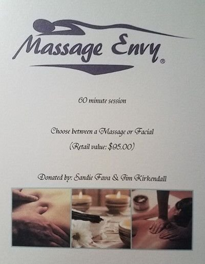 Massage Envy (2)