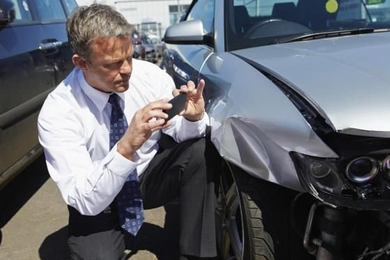 Qualities Of A Good Auto Accident Lawyer