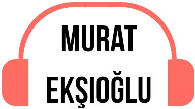 Murat Ekşioğlu