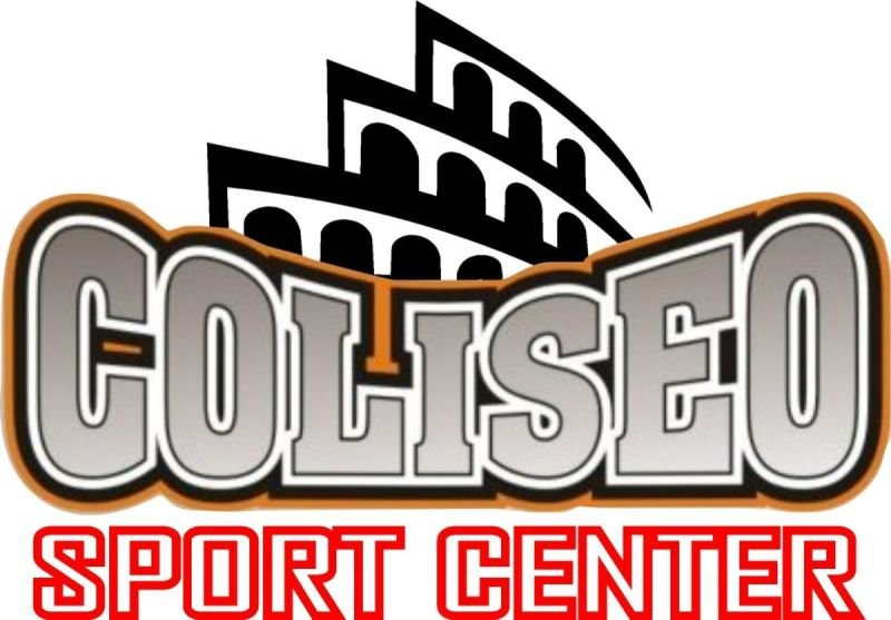 Coliseo Sports Center