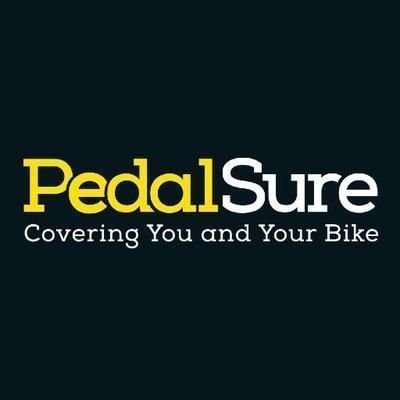 Pedalsure Insurance Discount