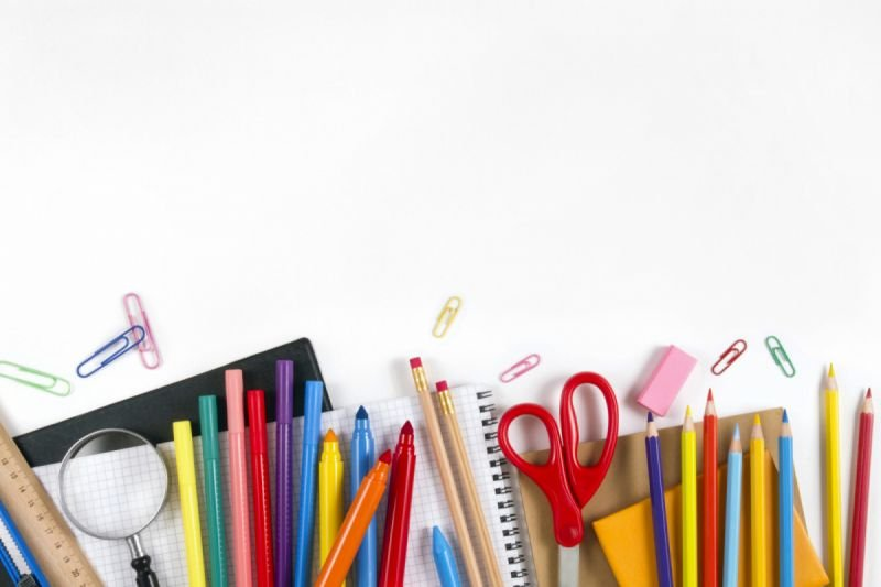 Things to Consider When  Selecting a Supplier for Your Office and School Supply Requirements