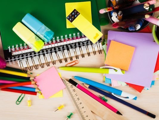 A Primer When Choosing An Office Supplies Company