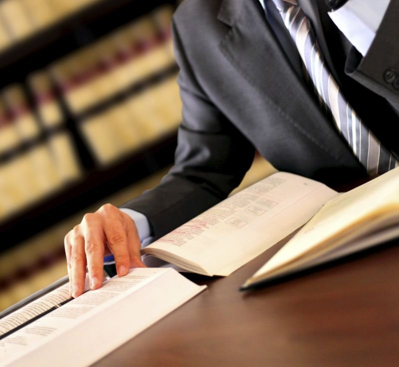 Valuable Qualities That People Need To Know When Looking For The Correct Law Firm To Hire