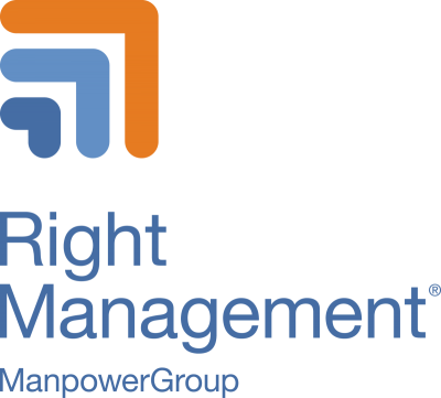Right Management - Manpower Group