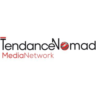 TendanceNomad Media Network