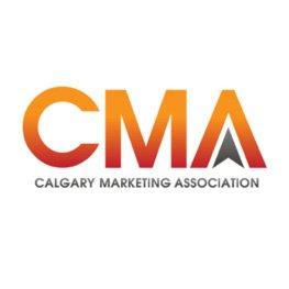 Calgary Marketing Association