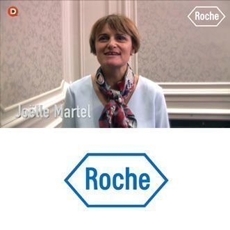 Public Forum-Debate: Innovation in Health, in Northern France Region 2/2
