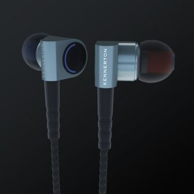 Jimo - headphone.guru