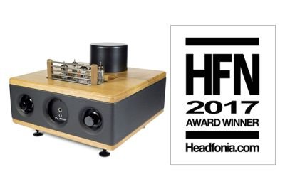 HA2-SE - 2017 AWARDS - headfonia