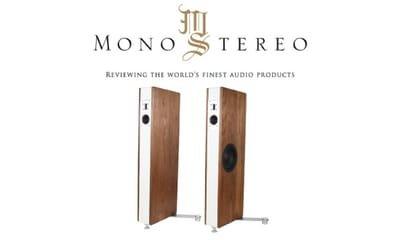 Poison 8 - Mono&Stereo