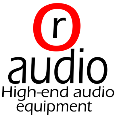 OR AUDIO