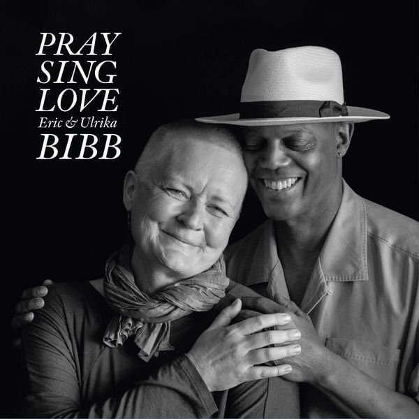 Eric & Ulrika Bibb