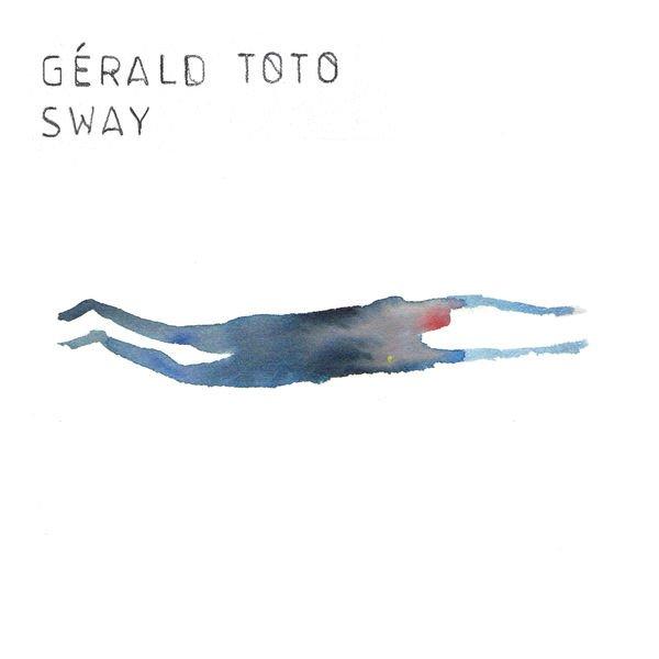 Gerald Toto