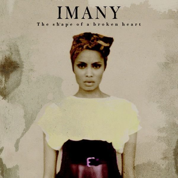 Imany