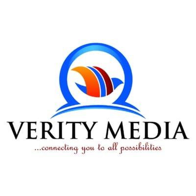 VERITY MEDIA