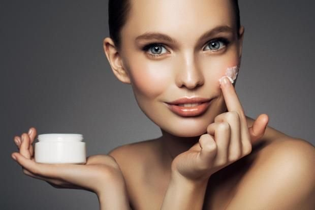 Advantages Of Natural Skin Care Products