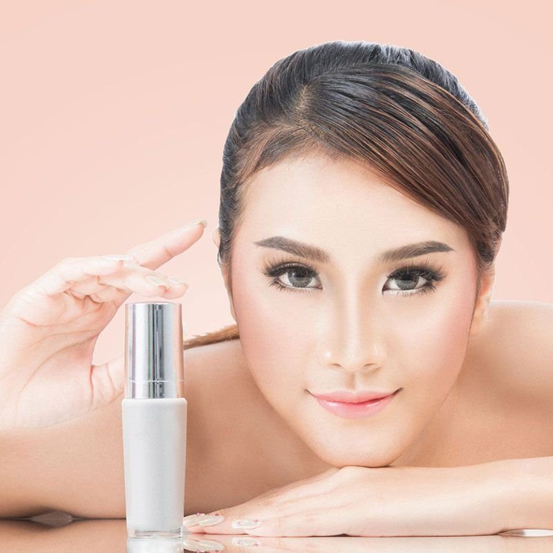 Aspects to Contemplate About Before Buying Skin Care Products