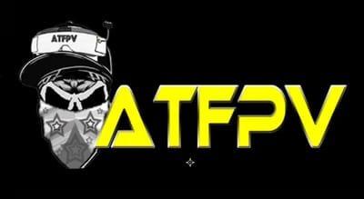 ATFPV