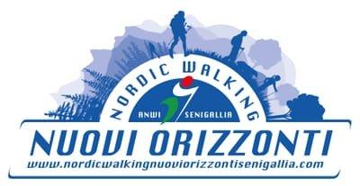nordicwalkingnuoviorizzontisenigallia