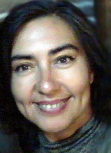 Gisela Sanhueza