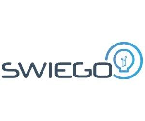 סוויגו בית תוכנה