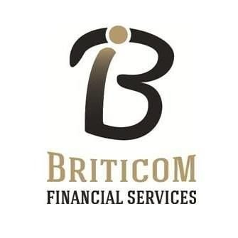 Briticom Financial Services