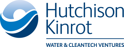 Hutchison Kinrot: Water and Clean-tech technologies