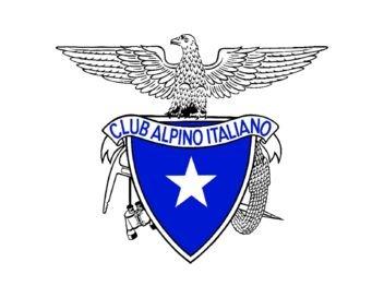 Club Alpino Italiano Sezione Ligure