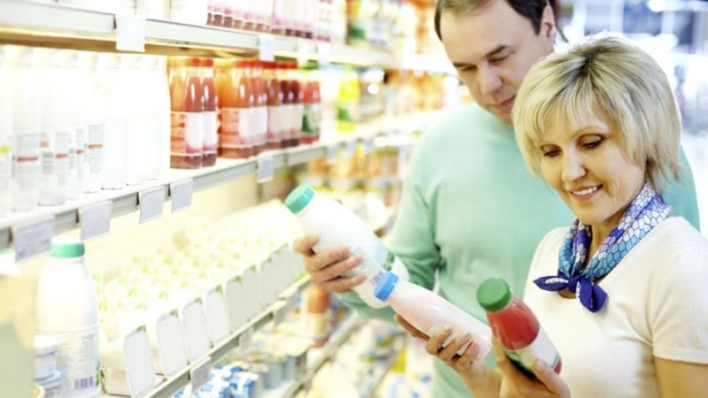 Tips on Choosing The Right Health Products