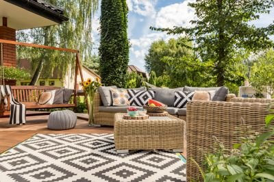 Good How To Hire A Patio Remodeling Contractor?