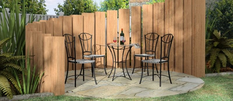 How To Carry Out Patio Remodeling Perfectly?