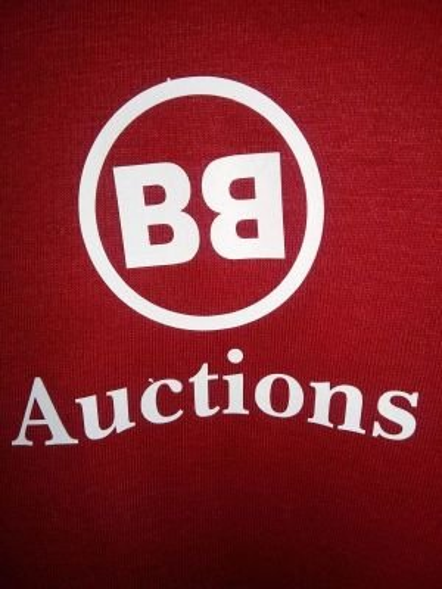 B&BAUCTION