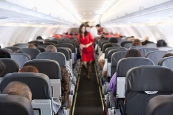 Pointers to Check So You Don't Miss Your Airline Flight