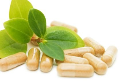 The Best Organic Supplements You Need In Your Diet