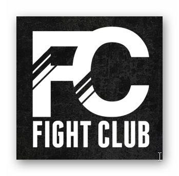 FC Fight Club