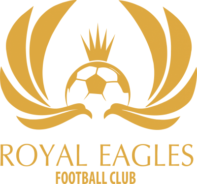 Royal Eagles Football Club