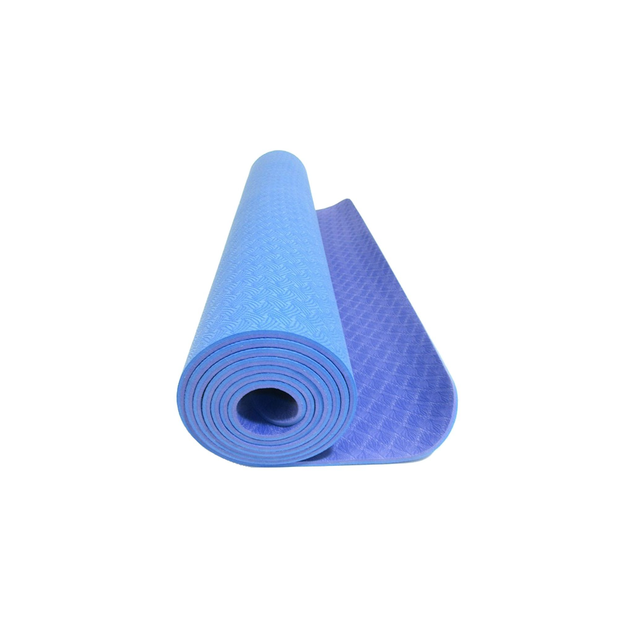 the off product friendly urban revolution spiritual mat of closeout eco untitled liquid yoga