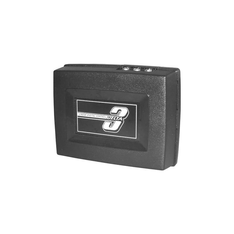 garage door receiverShop Linear Remotes Online For Linear Remotes Linear Keypads