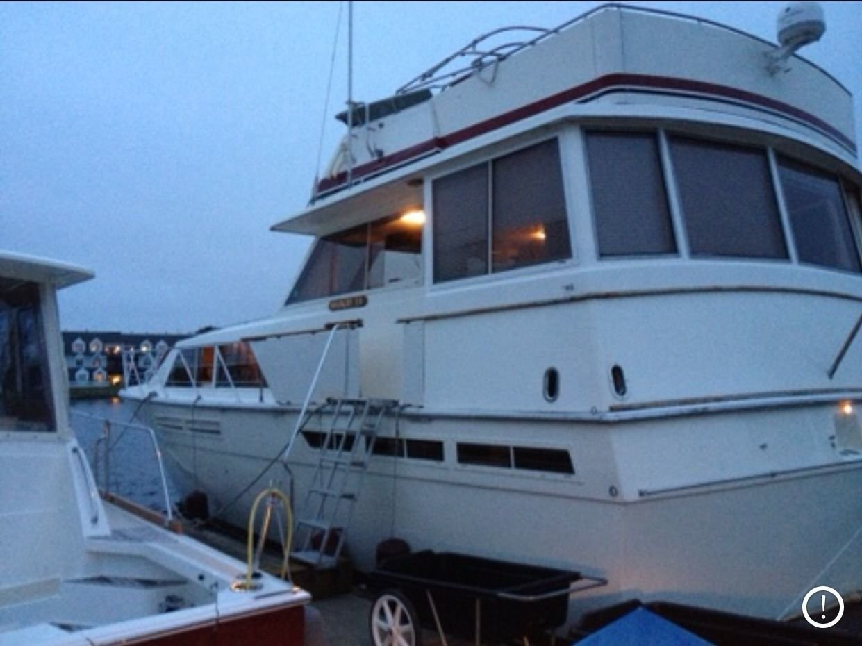 How Much Does Detailing A Boat Cost Kelleymobiledetail Com
